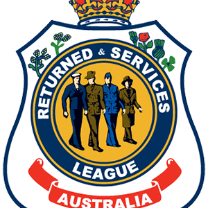 Sunshine Coast & Regional District RSL