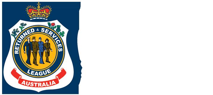 RSL QLD Sunshine Coast and Regional District